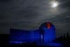 TBS-Observatory-08