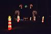 ChristmasLightsStAlbansParkKanawhaCoWV-2015-sjs-002