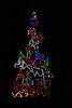 ChristmasLightsCoonskinParkKanawhaCoWV-2015-sjs-004