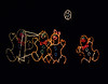 ChristmasLightsCoonskinParkKanawhaCoWV-2015-sjs-007