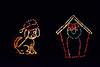 ChristmasLightsCoonskinParkKanawhaCoWV-2015-sjs-036