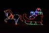 ChristmasLightsCoonskinParkKanawhaCoWV-2015-sjs-031
