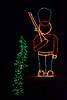 ChristmasLightsCoonskinParkKanawhaCoWV-2015-sjs-024