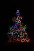 ChristmasLightsCoonskinParkKanawhaCoWV-2015-sjs-029