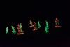 ChristmasLightsCoonskinParkKanawhaCoWV-2015-sjs-033
