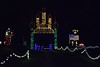 ChristmasLightsStAlbansParkKanawhaCoWV-2015-sjs-005