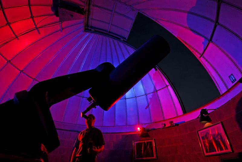 TBS-Observatory-02