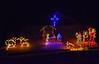 ChristmasLightsStAlbansParkKanawhaCoWV-2015-sjs-007