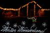 ChristmasLightsCoonskinParkKanawhaCoWV-2015-sjs-038