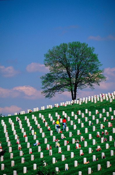 WVNationalCemetery