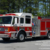 West Virginia Fire Apparatus : 1 gallery with 4 photos