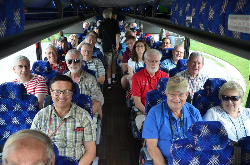 WVN_8-3-17_Pin-Up Bus Tour_GKomar7971-C