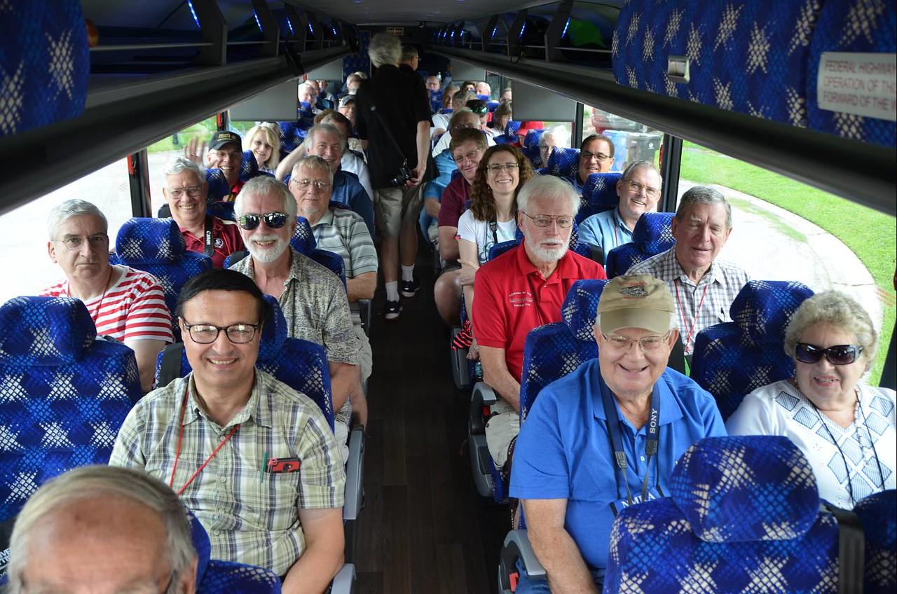 WVN_8-3-17_Pin-Up Bus Tour_GKomar7971-C