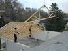 038_177 Day 23 truss crane 089-a