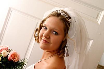 08-04-19 Amy Shelby Wedding Santalane B&B Fincastle,VA