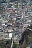 Aerials of Morgantown