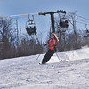 """Skiing West Virginia  - view images for sale - <a href=""""http://dan-friend.artistwebsites.com/galleries.html"""">http://dan-friend.artistwebsites.com/galleries.html</a>"""