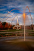 "Wesley Chapel at WV Wesleyan College...........................to purchase  - <a href=""http://bit.ly/1w7tjgB"">http://bit.ly/1w7tjgB</a>"