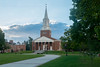 Wesley Chapel at WV Wesleyan College end of summer.........................................to purchase e mail DFriend150@gmail,com
