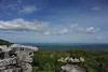 view from Bears Rocks at Dolly Sods summer time.  ----------------------                                                  to order e mail DFriend150@gmail.com .                                                   Prints or digital files