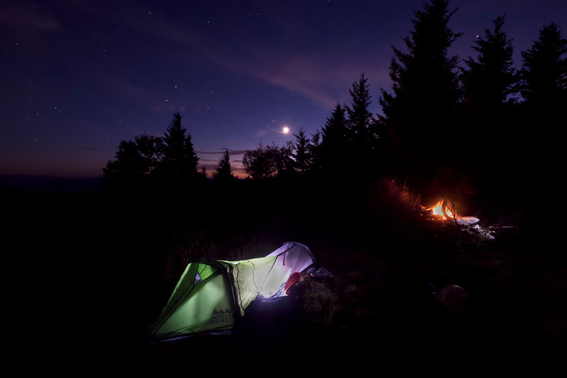 """Campsite Roaring Plains area of Dolly Sods........................................To purchase --  <a href=""""http://bit.ly/1yz3QE4"""">http://bit.ly/1yz3QE4</a>"""