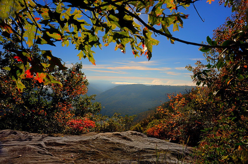"First signs of fall<br /> <br /> to purchase - <a href=""http://dan-friend.artistwebsites.com/featured/first-signs-of-fall-dan-friend.html?newartwork=true"">http://dan-friend.artistwebsites.com/featured/first-signs-of-fall-dan-friend.html?newartwork=true</a>                                                             .............................................pixel paintography"