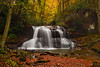 "Fall photo of Upper Waterfall on Holly River................................toi purchase - <a href=""http://bit.ly/1wnJ1r0"">http://bit.ly/1wnJ1r0</a>"