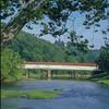 17-22-11 philippi covered bridge