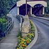 14-04-11 Philippi covered bridge-Edit