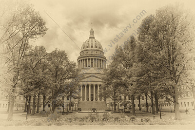 Charleston_20130424003-Edit-Edit