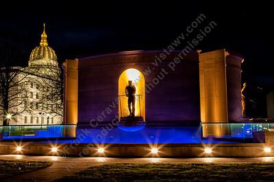 Charleston-20141217-003-Edit