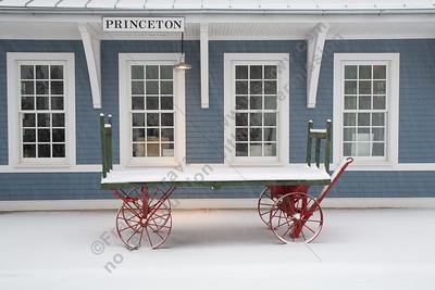 PrincetonRR20181209-010