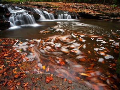 Mill Creek - 2