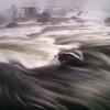 Sandstone Falls - 6