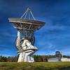 Green Bank Observatory - 3