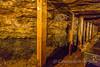 Exhibition Coal Mine Beckley WV