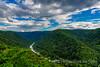 New River Gorge National River WV