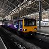 144004/144xxx  Leeds Station