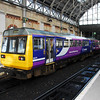 142038 Manchester Piccadilly