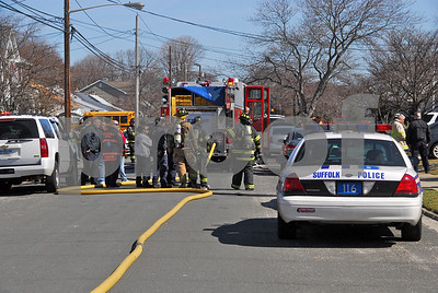 West Babylon 13/35 108 Justice St. 3-8-11