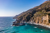 California-Big Sur