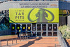 CA-LOS ANGELES-La Brea Tar Pits & Museum