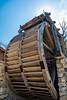 NM-Ruidoso-Old Mill