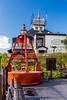 CA-OAKLAND-Quinn's Lighthouse