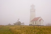OR-CAPE BLANCO-CAPE BLANCO LIGHT