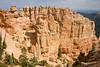 UT-BRYCE CANYON NATIONAL PARK-BLACK BIRCH CANYON