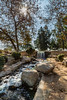 California-Inglewood-Kenneth Hahn Sate Recreation Area