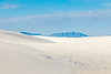 NM-White Sands National Monument