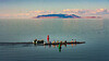 Utah-Great Salt Lake-ANTELOPE ISLAND