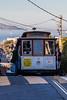 CA-SAN FRANCISCO-CABLE CAR